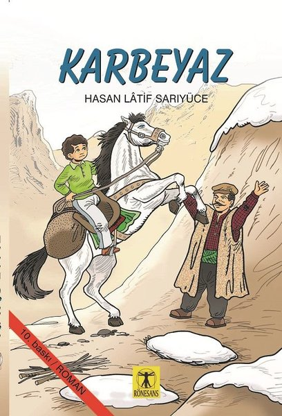 Karbeyaz.pdf