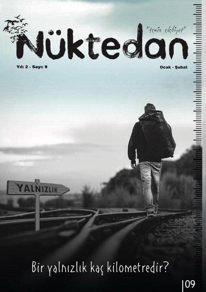 Nüktedan Dergisi Sayı 9.pdf