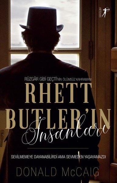 Rhett Butlerın İnsanları.pdf