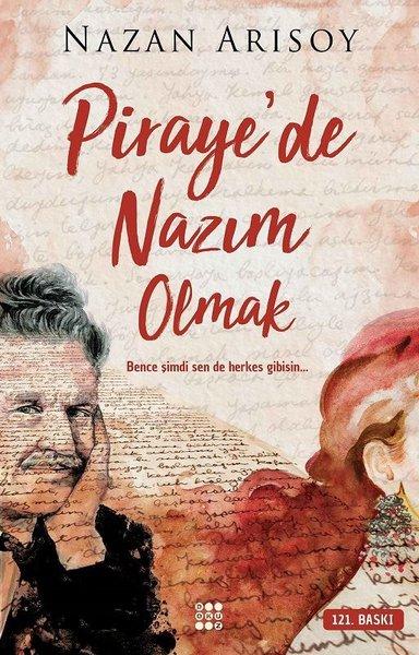 Pirayede Nazım Olmak.pdf