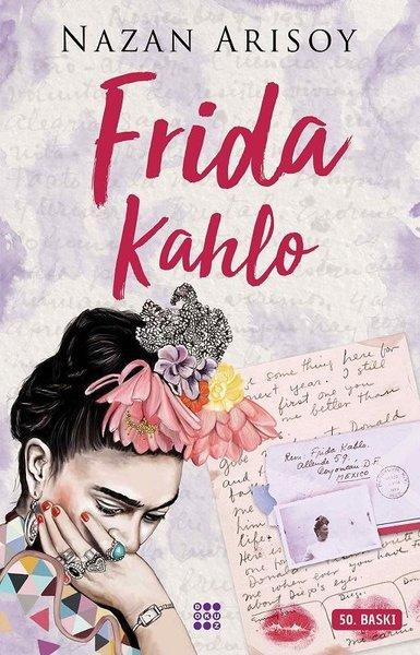 Frida Kahlo.pdf
