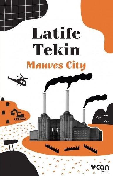 İmzalı-Manves City.pdf