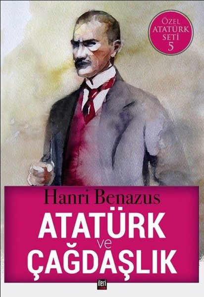 Atatürk ve Çağdaşlık-Özel Atatürk Seti 5.pdf