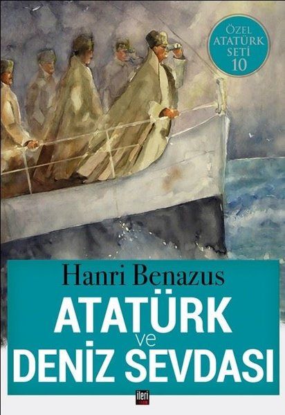 Atatürk ve Deniz Sevdası-Özel Atatürk Seti 10.pdf