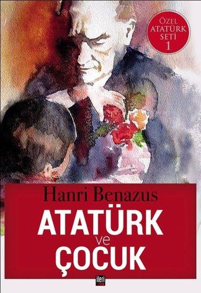 Atatürk ve Çocuk-Özel Atatürk Seti 1.pdf