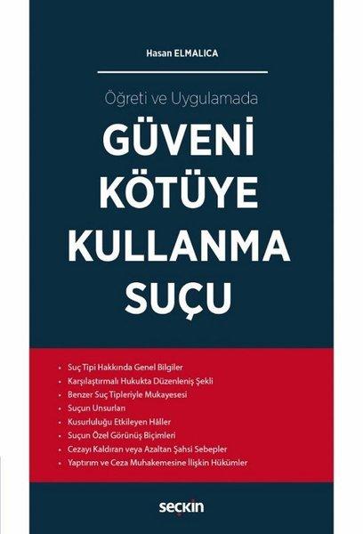 Güveni Kötüye Kullanma Suçu.pdf