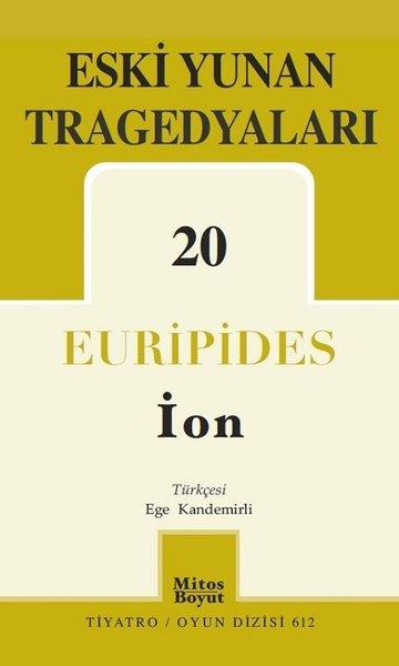 Eski Yunan Tragedyaları 20-İon.pdf