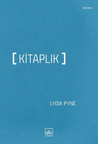 Kitaplık.pdf