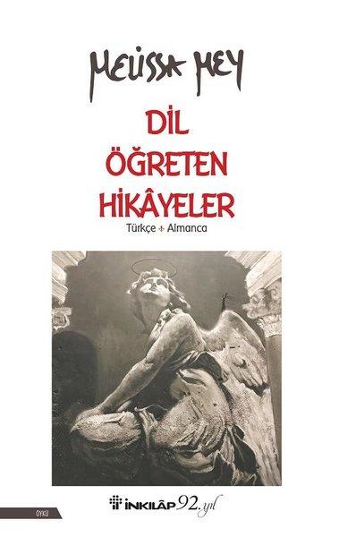 Dil  Öğreten Hikayeler-Türkçe Almanca.pdf