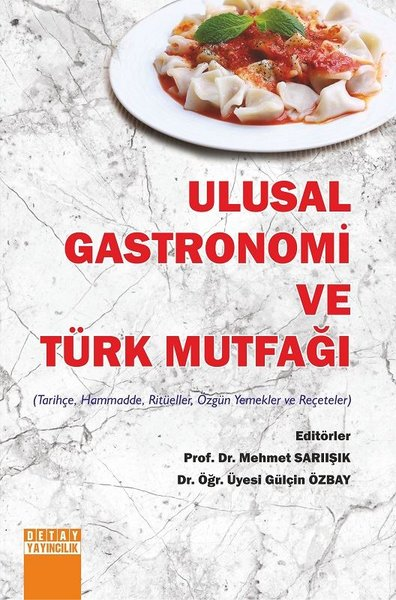 Ulusal Gastronomi ve Türk Mutfağı.pdf