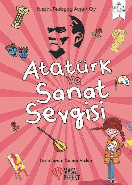 Atatürk ve Sanat Sevgisi.pdf
