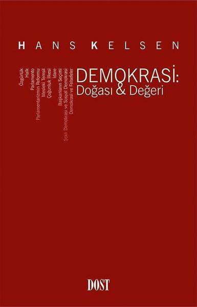 Demokrasi-Doğası ve Değeri.pdf