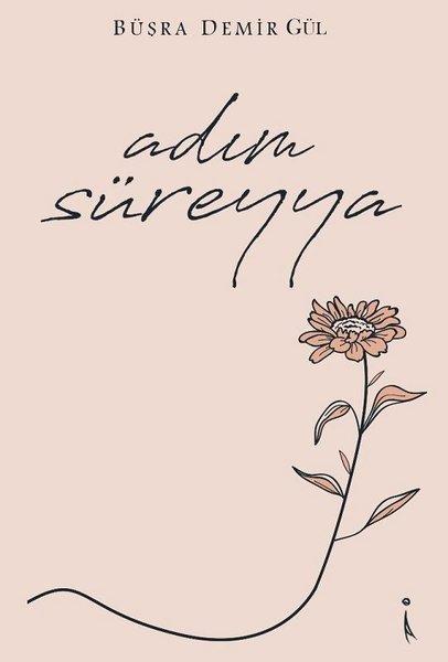 Adım Süreyya.pdf