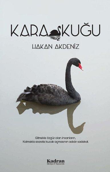 Kara Kuğu.pdf