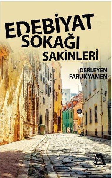 Edebiyat Sokağı Sakinleri.pdf
