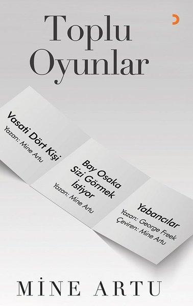 Toplu Oyunlar.pdf