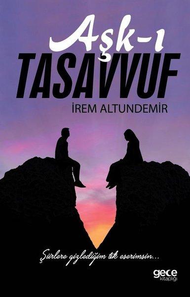 Aşk-ı Tasavvuf.pdf
