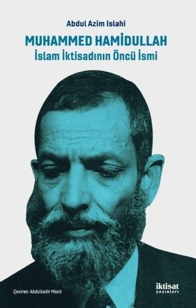 Muhammed Hamidullah-İslam İktisadının Öncü İsmi.pdf