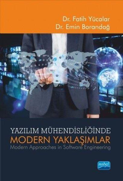 Yazılım Mühendisliğinde Modern Yaklaşımlar.pdf