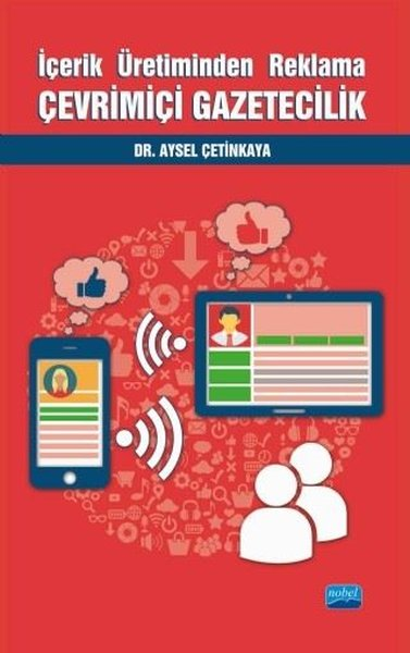 İçerik Üretiminden Reklama Çevrimiçi Gazetecilik.pdf