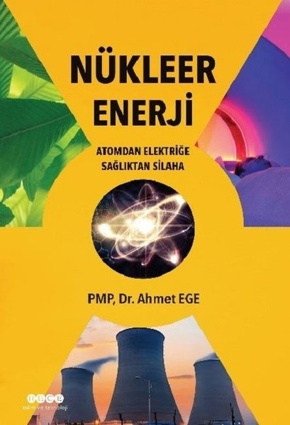 Nükleer Enerji.pdf