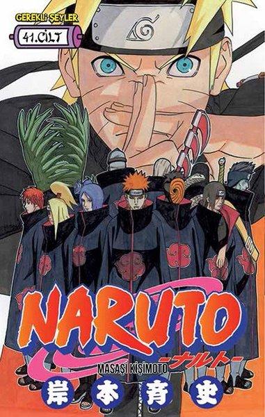 Naruto 41.Cilt.pdf