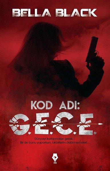 Kod Adı: G.E.C.E.pdf