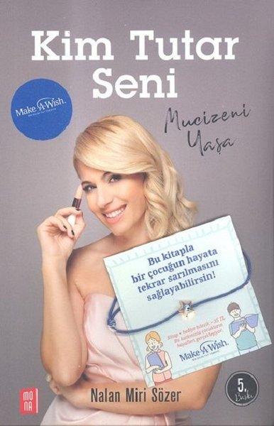 Kim Tutar Seni-Çocuklar için Bir Arada.pdf