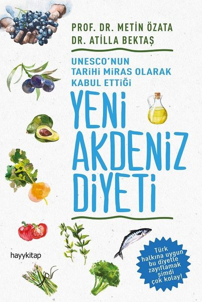 Yeni Akdeniz Diyeti.pdf