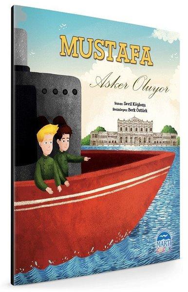 Mustafa Asker Oluyor.pdf