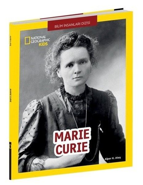 Marie Curie-National Geographic Kids.pdf