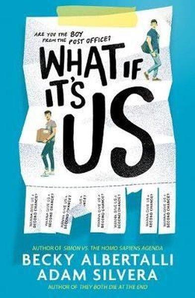 What If Its Us.pdf
