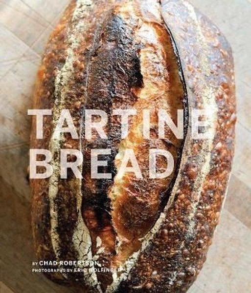 Tartine Bread.pdf