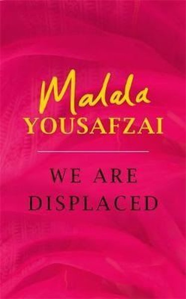 We Are Displaced.pdf