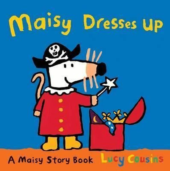 Maisy Dresses Up.pdf
