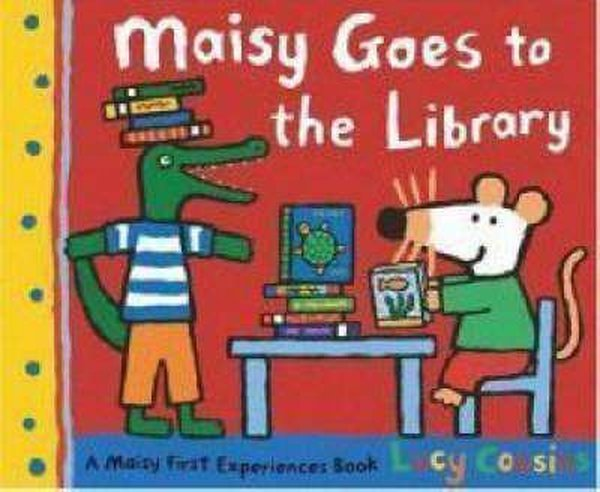 Maisy Goes to the Library.pdf