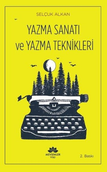Yazma Sanatı ve Yazma Teknikleri.pdf