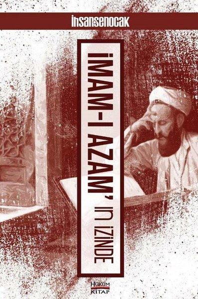 İmam-ı Azamın İzinde.pdf