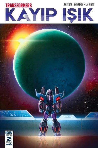 Transformers Kayıp Işık-Bölüm 2 Kapak B.pdf