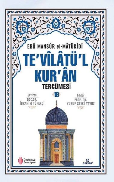 Tevilatül Kuran Tercümesi Cilt 16.pdf