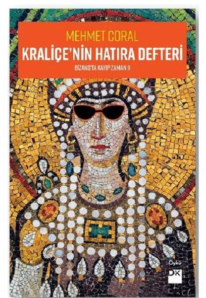 Kraliçenin Hatıra Defteri-Bizansta Kayıp Zamanı 2.pdf