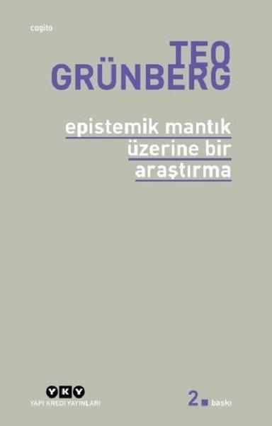 Epistemik Mantık Üzerine Bir Araştırma.pdf