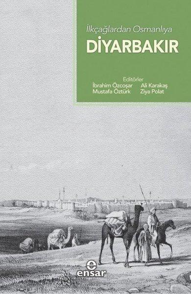 İlkçağlardan Osmanlıya Diyarbakır.pdf