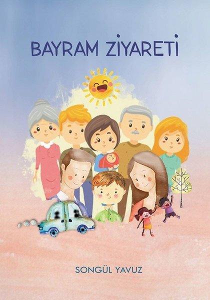 Bayram Ziyareti.pdf