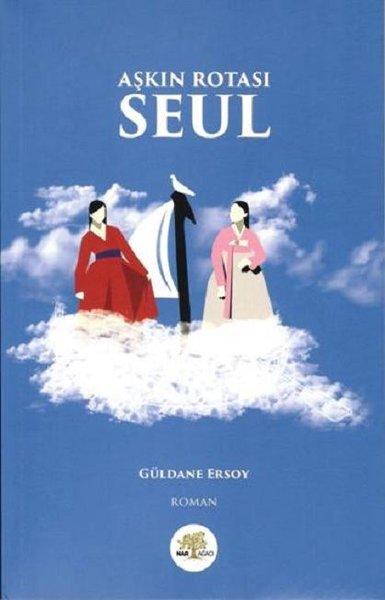 Aşkın Rotası Seul.pdf