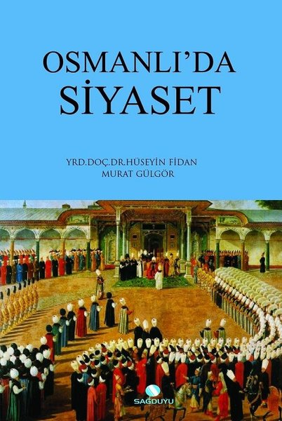 Osmanlıda Siyaset.pdf