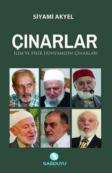 Çınarlar.pdf
