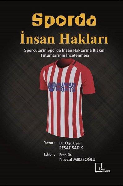 Sporda İnsan Hakları.pdf