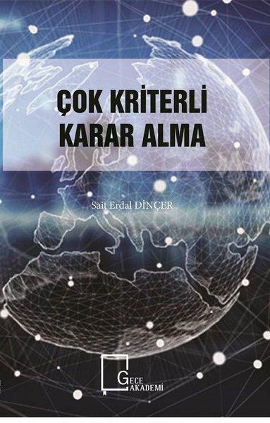 Çok Kriterli Karar Alma.pdf