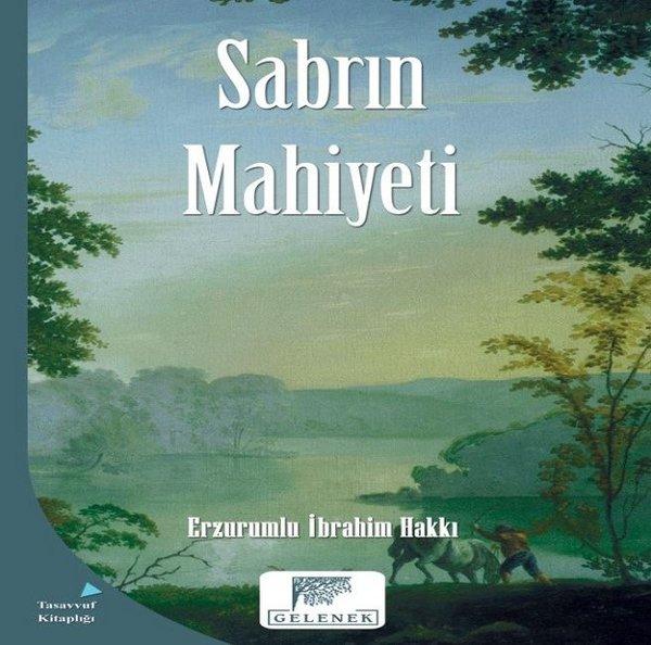 Sabrın Mahiyeti.pdf